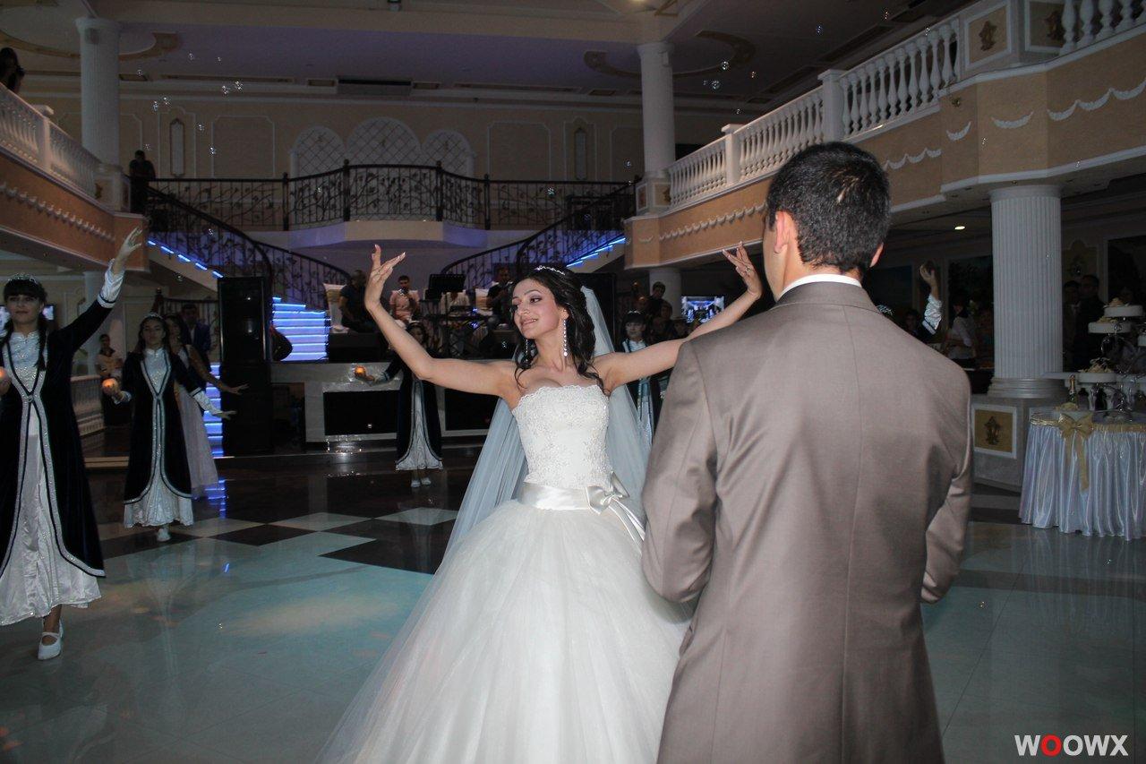 Сценарий свадьбы армянской