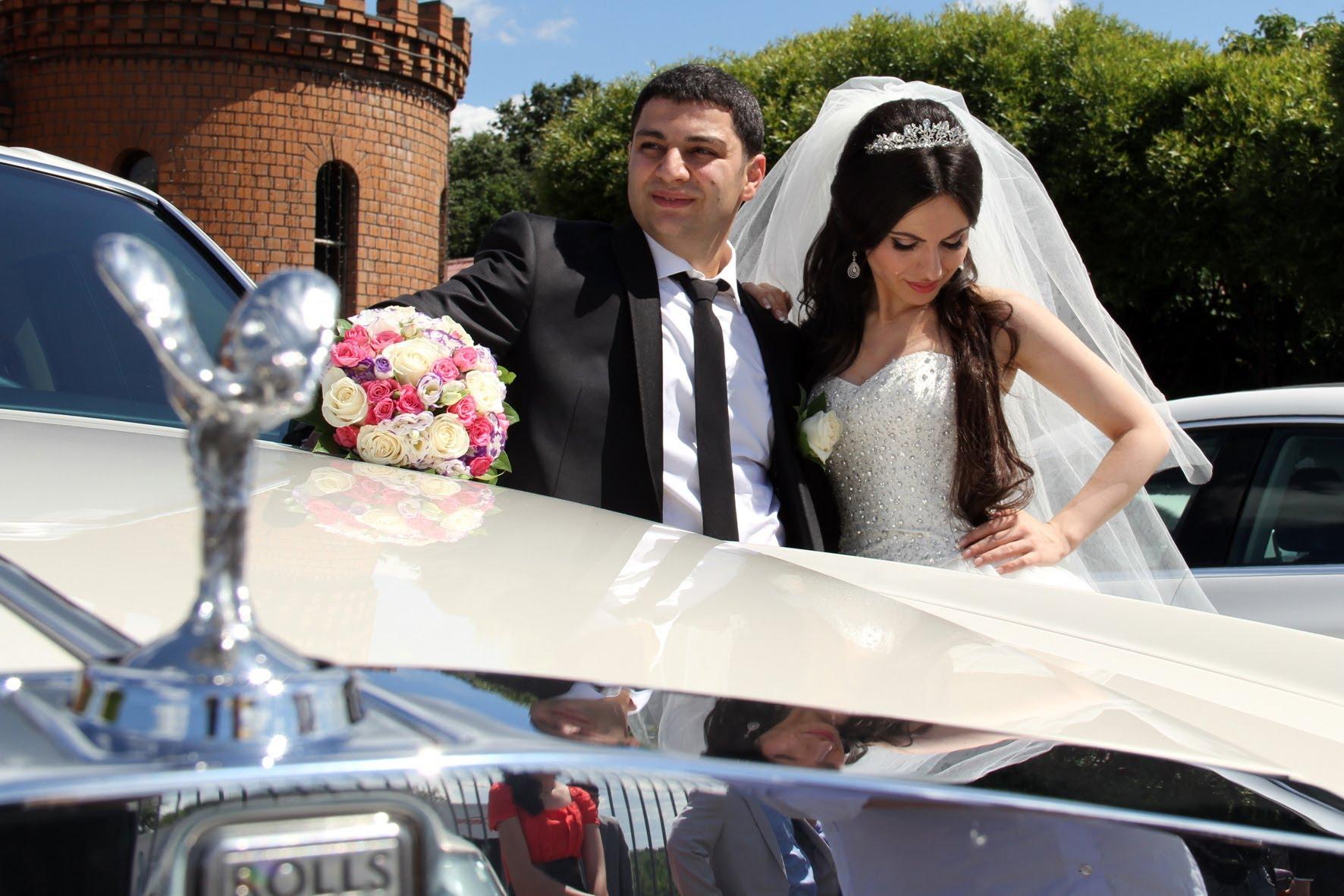 Хужан ком армянски 10 фотография