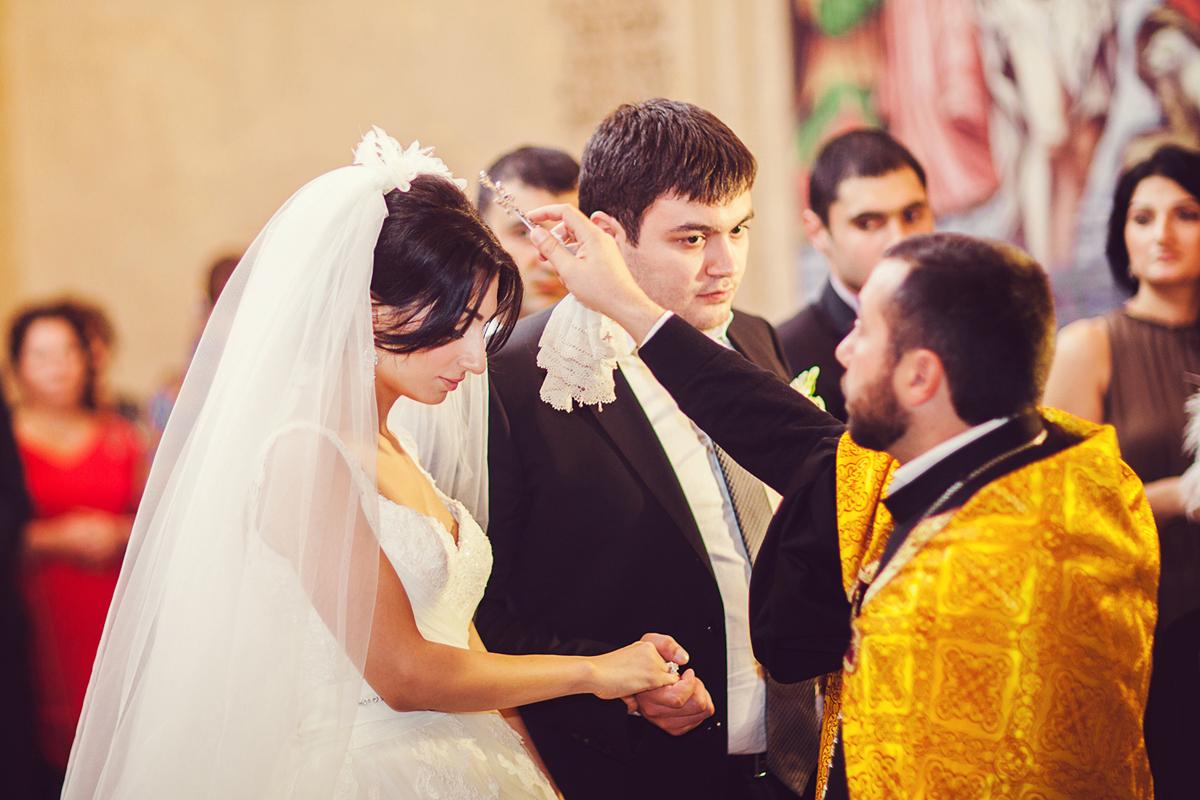 Армянская свадьба - традиции и обычаи. - Армяне Мира 29