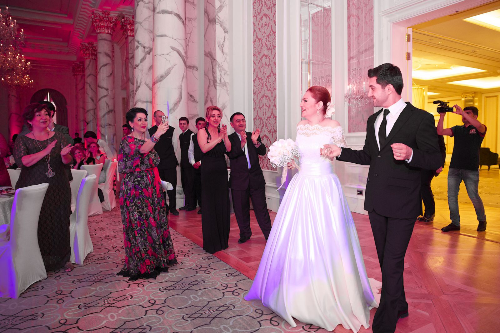 Секс до свадьбы в азербайджане