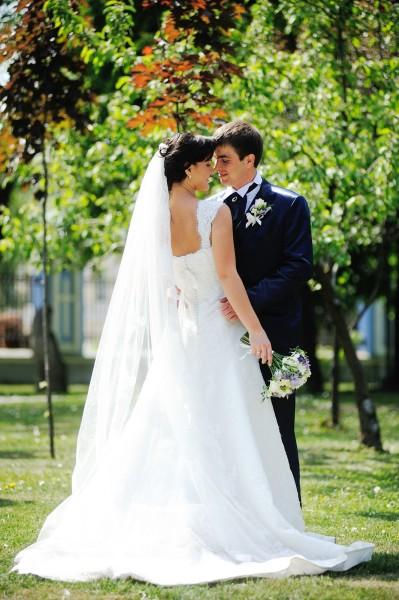 Кавказская свадьба