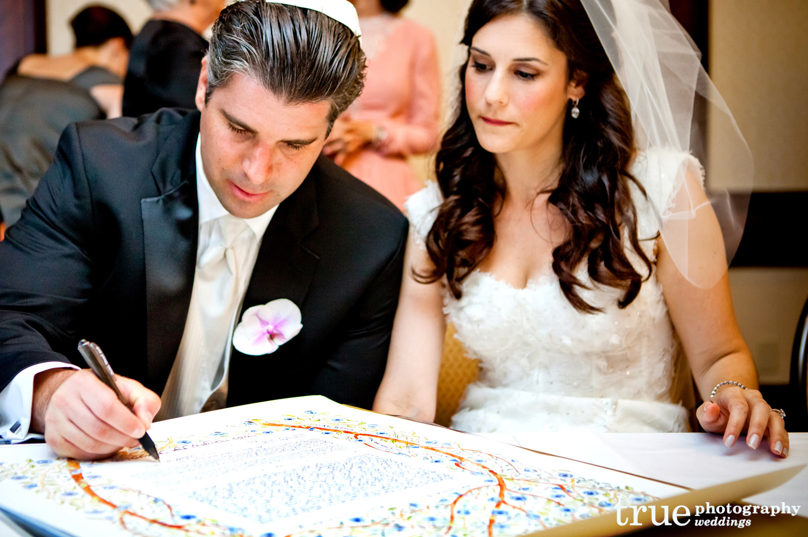Еврейке женитьба знакомства на
