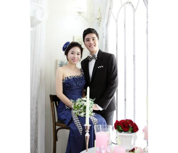 знакомство с родителями корейский фильм