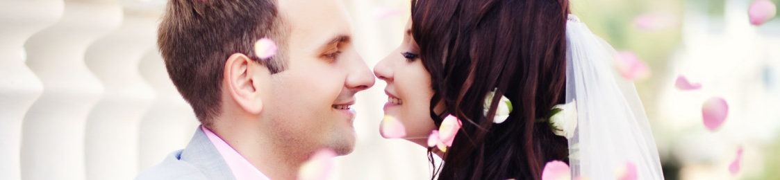 Организация идеальной свадьбы самостоятельно