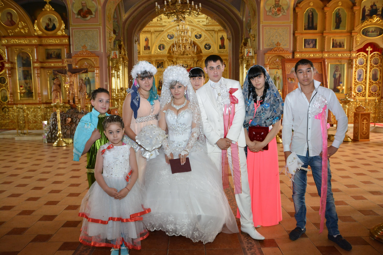 Цыганская свадьба ютуб 8 фотография