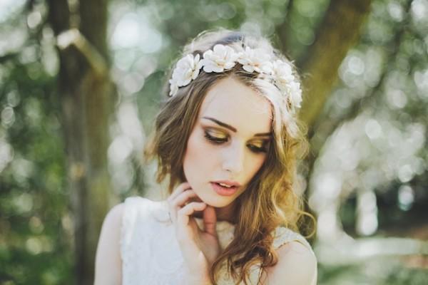 Муслиновая свадьба - 37 лет брака