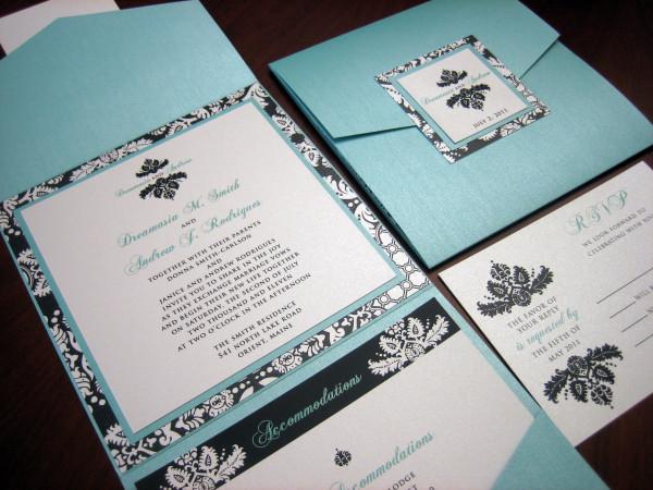пригласительные на свадьбу