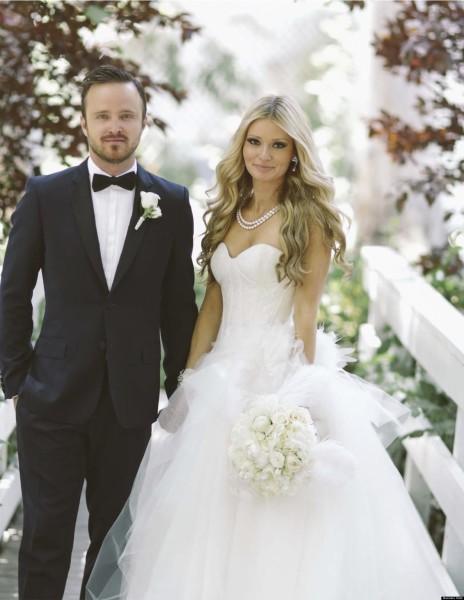 Никелевая свадьба