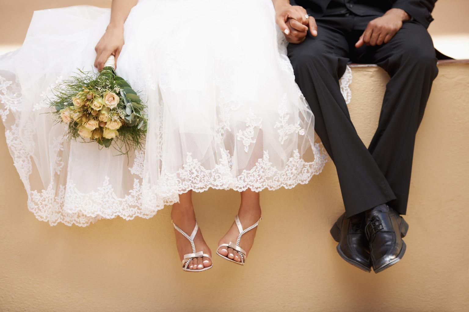 Поздравления стихи тосты к юбилею свадьбы