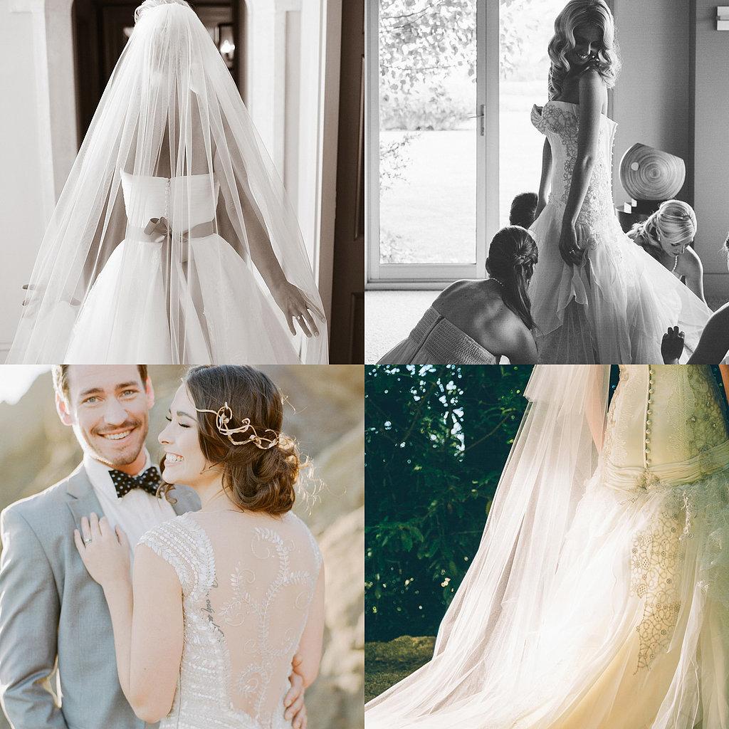 Поздравление любимого мужа с годовщиной свадьбы 1 год