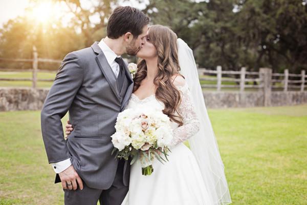 Фарфоровая свадьба