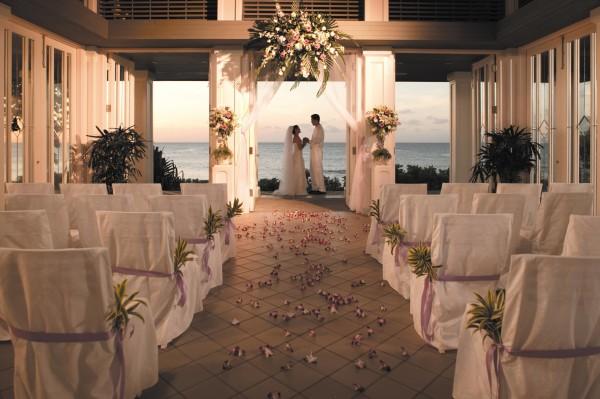 Лес арт резорт свадьба