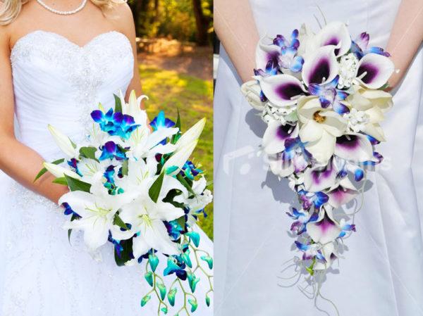 optom-malinovie-orhidei-v-svadebnom-bukete-buket