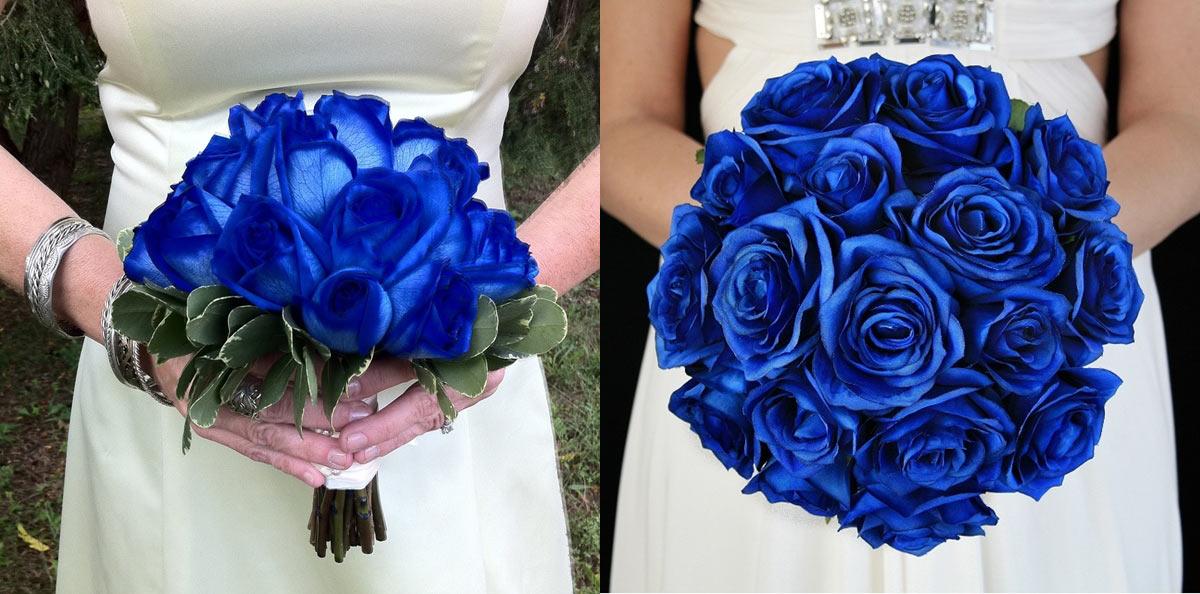 Оптом барнауле стильный букет невесты из роз оптом донецк, луганск