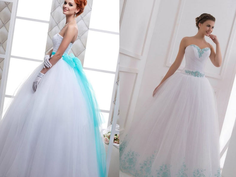 http://story-wedding.ru/wp-content/uploads/2018/03/turquoise_wedding15.jpg